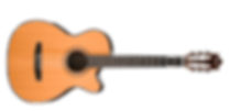 acoustic-guitar-png-6.png
