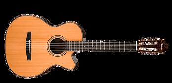 acoustic-guitar-png-6.png