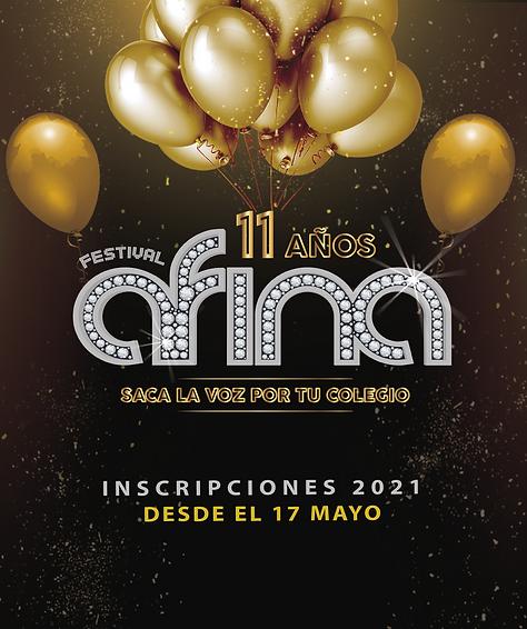 Afina incrip 17 may-04.png