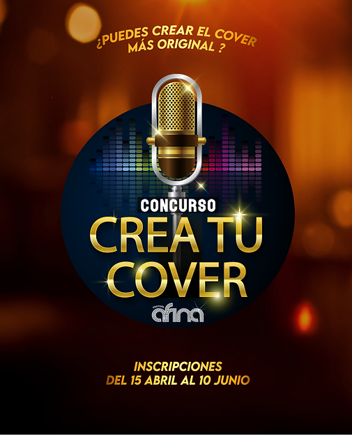 Crea Tu Cover portada web.png