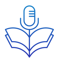 class icon-01.png