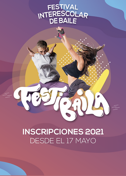 Festibaila 17 may-04.png