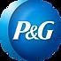 PG logo copy.png