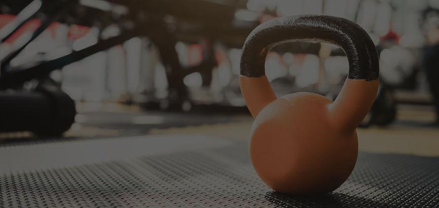 Gym%2520Equipments_edited_edited.jpg