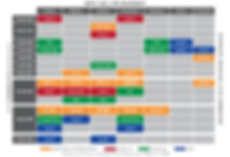 November Schedules9.jpg