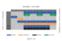 November Schedules6.jpg