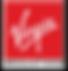 Virgin Megastore logo options 2015 copy.