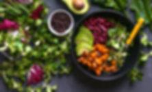 vegan-restaurants-amsterdam.jpg