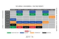 November Schedules8.jpg