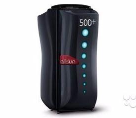 alisun 500_edited