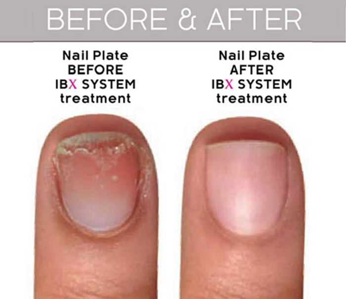 The ultimate repair system for nails | Jaxon Wax & Nail Bar St ...