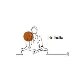 Nathalie.jpg