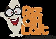 Logo ROL2021.png