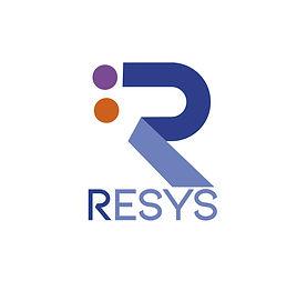 Resys.jpg