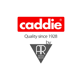 CADDIE.png