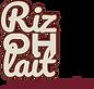 Logo Riz oh Lait.png