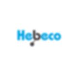 HEBECO.png