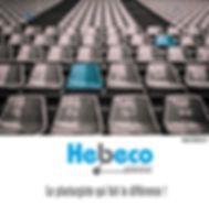 post-Hebeco-1.jpg