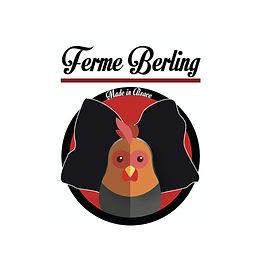 FERME-BERLING.jpg
