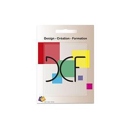 DCF.jpg