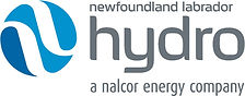 NL Hydro.jpg