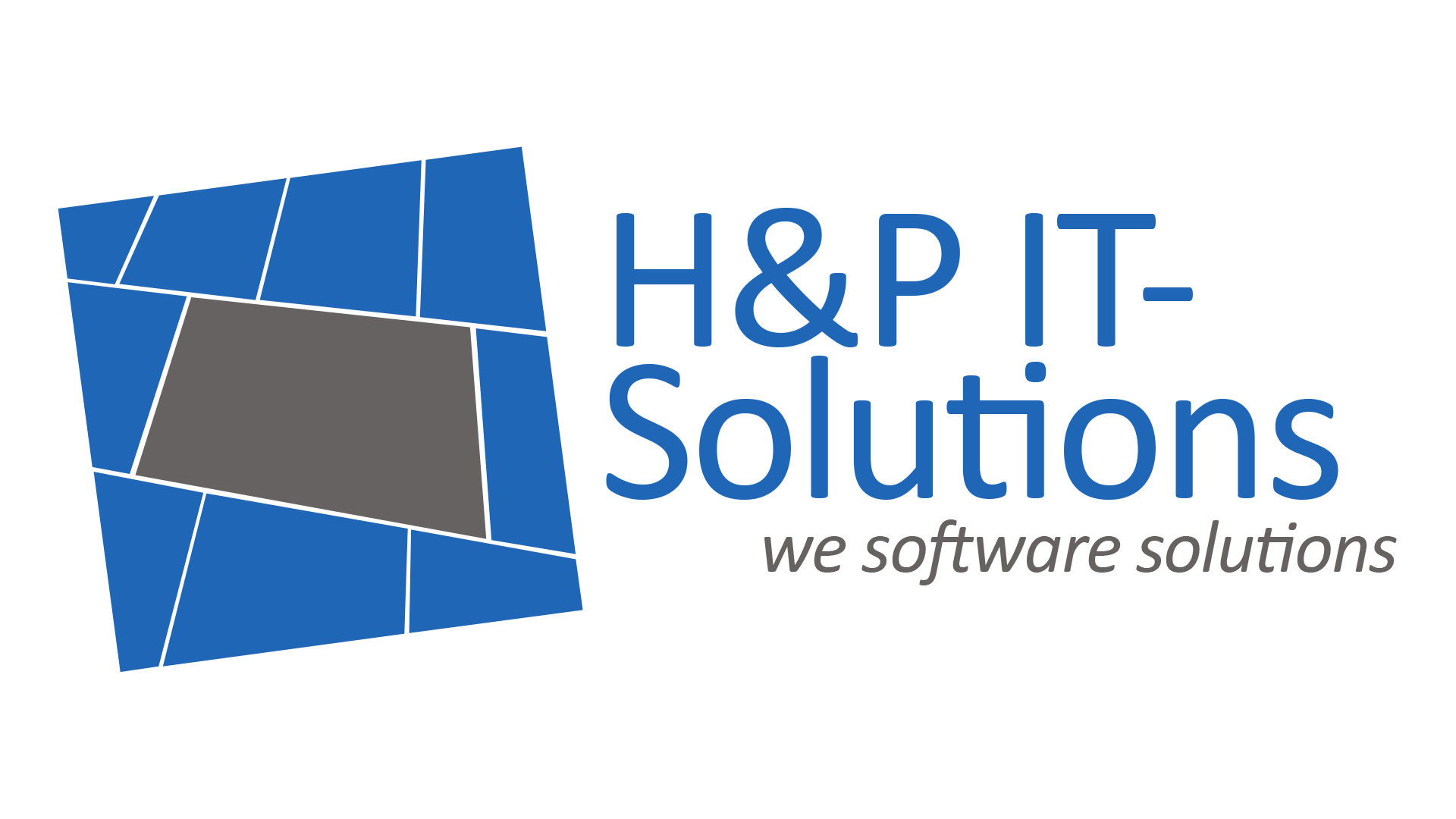 H&P-IT-Logo-v01_1920x1080.png