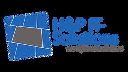 H&P-IT-Logo-v01_1920x1080.png