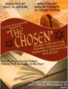 The Chosen Poster Image.png