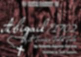 Abigail logo.png