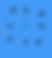 LogoKleinText_transparent.png