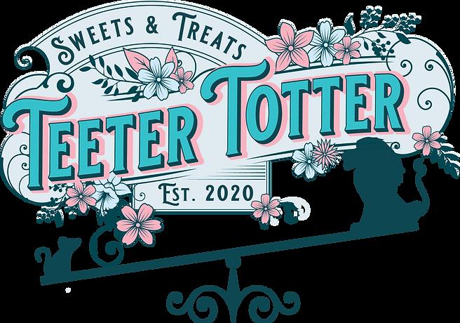 TeeterTotterLogoFINAL.png