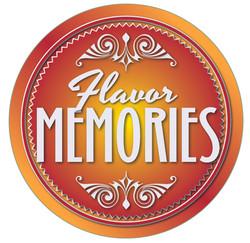 Flavor MemoriesLogoRO.jpg
