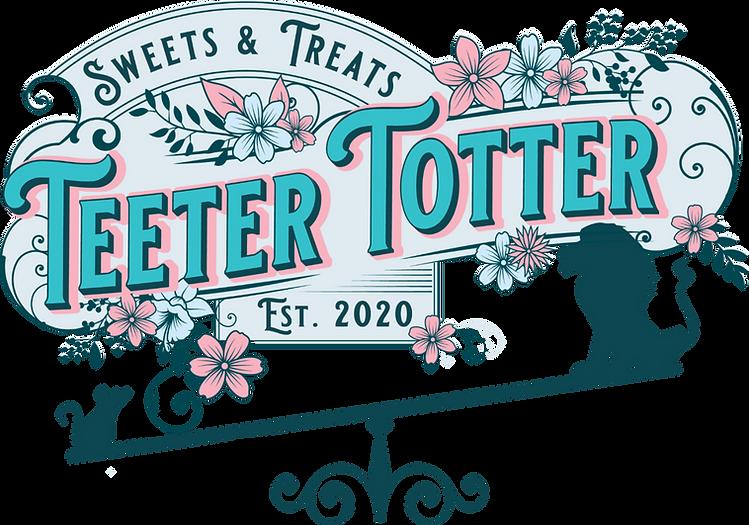 TeeterTotterLogoFINAL_edited_edited_edited.png