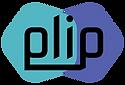 plip_logo_1024.png