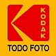 TODO FOTO LOGO.webp