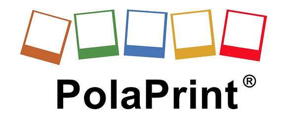 logo%20polaprint%20registrado_edited.jpg