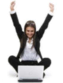 desktop-laptop-tablet9.jpg