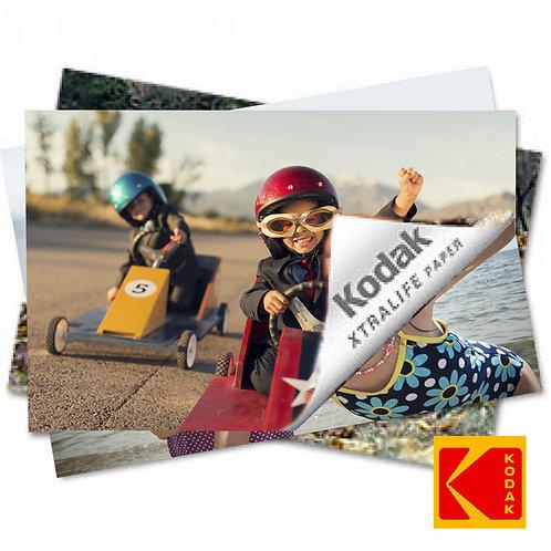 Fotos KODAK