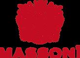 Massoni logo new.png