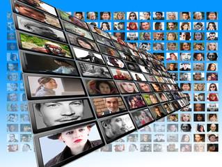 ¿Es la comunicación virtual tan efectiva como la presencial?