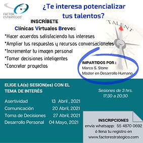 sin $ CLINICAS VIRTUALES BREVES.png