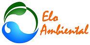 log Elo Ambiental.jpg