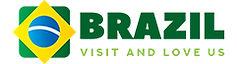 Banner_Visit_Brasil.jpg