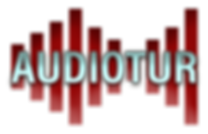 logotipo AUDIOTUR.png