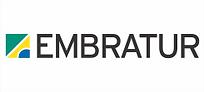 EMBRATUR-300x110.png