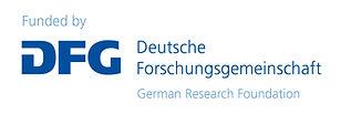logo_dfg.jpg