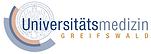 logo_greifswald2.png