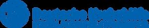 logo_DKH.png