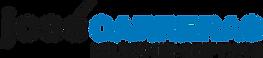 logo_Carreras.png
