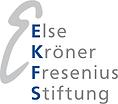 logo_ekfs.png